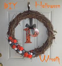 enchanted learning thanksgiving natural fall wreaths at hobby lobby best moment thanksgiving
