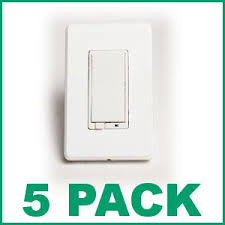z wave light switch dimmer 5 evolve lrm as wall mounted z wave wireless lighting control