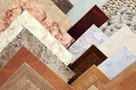 tcb carpets we bring the store to your door