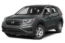 lexus service newport news va used cars for sale at casey honda in newport news va auto com