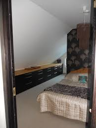 Small Bedroom Built In Cabinet Designs Built In Closet Diy Bedroom Cabinets Ikea Curtain Image For Simple