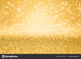 wedding anniversary backdrop fancy gold glitter sparkle background for anniversary christmas