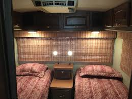 Rv Awnings Electric Awning M How Electric Rv Awning Wind Sensor To Replace An Patio