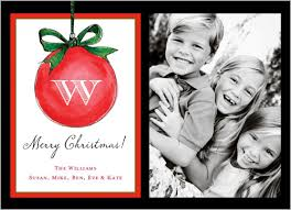 personalized christmas cards shutterfly personalized christmas cards go grow go