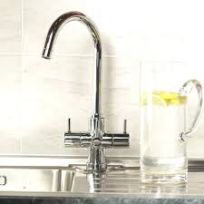 filter faucets kitchen whirlpool reverse osmosis under sink water filtration system