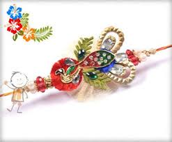 send rakhi within usa 8 best designer rakhi images on rakhi and ethnic