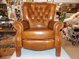 Leather Chair Upholstery Upholstery Repair Denver Co Rico U0027s Upholstery