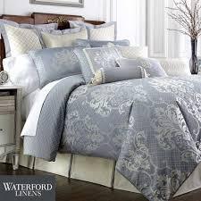 Black And White Comforter Set King Bedroom Wayfair Comforters Red California King Comforter Sets