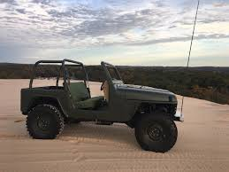 willys jeep lsx 97 tj ls swap military theme pirate4x4 com 4x4 and off road forum