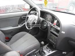 2004 hyundai elantra gls review 2004 hyundai elantra 2 0 crdi gls car photo and specs
