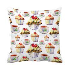 popular cupcake sofa buy cheap cupcake sofa lots from china