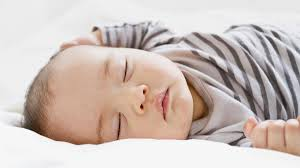 8 tips for soothing coughs and colds at night tesco baby club