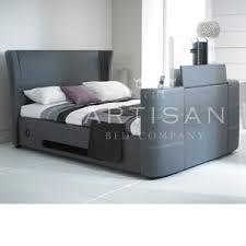 Kingsize Tv Bed Frame Tv Beds Cheap Uk Discount Deals Bed Frames Bedstar Tv Bed Frame