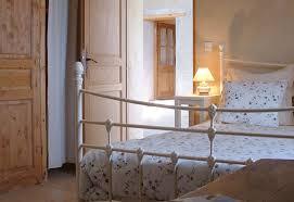 chambres d hotes vercors le gîte et les chambres d hôtes gîte grange du haut