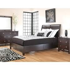simple art van furniture bedroom sets for black with prepare 24