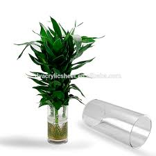 flower vase painting designs flower vase painting designs