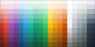 color codes understanding color codes innovafire web solutions