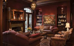 luxury livingrooms affordable luxury living room living room