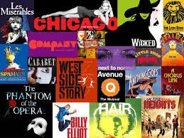 10 lessons i learned from musicals stuart s