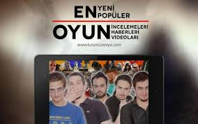 turuncu levye android apps on google play