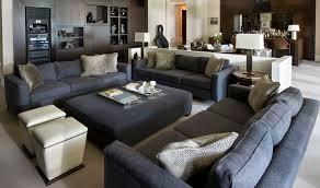 wonderful gray living room furniture designs grey living wonderful 24 gray sofa living room furniture designs ideas plans