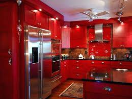 home designer pro layout kitchen paint ideas 2018 colorful kitchens great kitchen colors