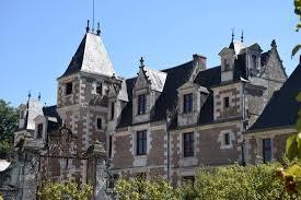 chambres d hotes vouvray château de jallanges vouvray chambres d hôtes loire valley