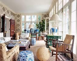 florida room sun room design trends u2013 loretta j willis designer