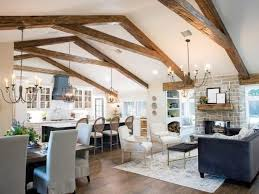 marvellous ideas joanna gaines home design chip and joanna gaines