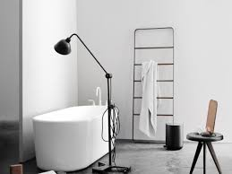 Bathtubs Accessories Browse Bathroom Accessories Archives On Remodelista