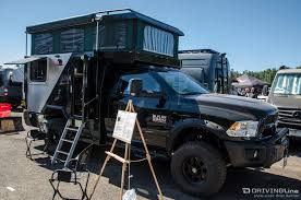 overland camper 10 rigs from overland expo that will make you want to sell your