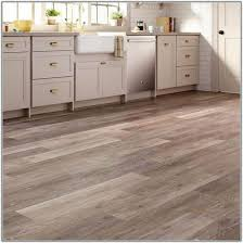 floor and decor reviews floor and decor countertops reviews church s kitchen creative