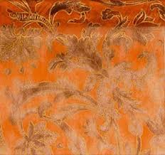 burnt orange color gallery of refreshing orange bedroom designs