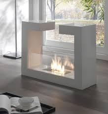 alcohol fuel fireplace fireplace ideas