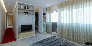 bedroom decorating ideas 3d digital interior design online concept
