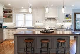 lighting kitchen island modern style wonderful modern island
