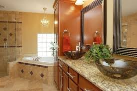 bathroom ideas decorating for bathroom ideas decorating throughout small guest lighting admirable for apartments within pleasant full