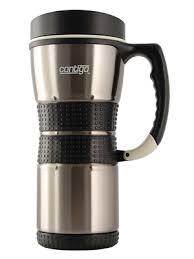 contigo travel mug contigo mug review
