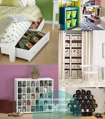 creative storage ideas creative storage ideas for put on your shoes in order best diy