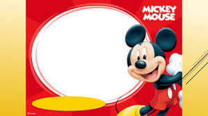mickey mouse border free download clip art free clip art on