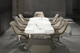 Conference Table With Chairs Conference Tables And Chairs Slim Designer Conference Tables And
