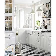 Lidingo Kitchen Cabinets 16 Best Cuisines Ikea Images On Pinterest Ikea Kitchen Deco