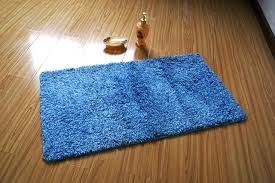 Contemporary Bathroom Rugs Blue Bath Rugs Contemporary Bathroom Rugs Gallery Elkar Club