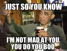 Do You Boo Boo Meme - 11 reasons why social media has become negative