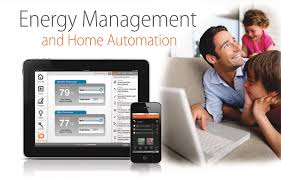 energy management in tucson az protech security systems