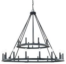 Black Iron Chandeliers Black Iron Chandelier Kindermusik Me