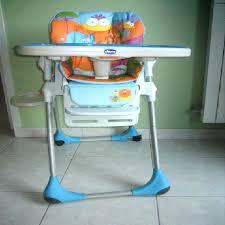 chaise haute b b occasion chaise haute occasion chaise haute occasion chaise haute bebe