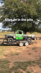 mudding truck for sale talladega off road mud park stadium arena sports venue