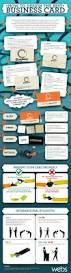48 best business cards images on pinterest business card design