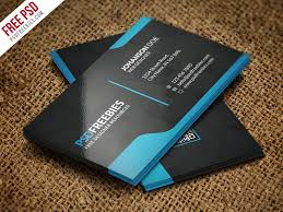 business card designs psd graphic designer business card template free psd by psd freebies
